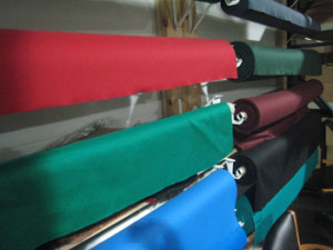 Cumberland pool table movers pool table cloth colors